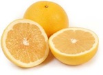 grapefruit_white