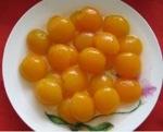 menewfood-13250410