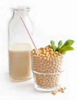 soy-milk-2