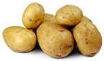types-of-potatoes.s600x600